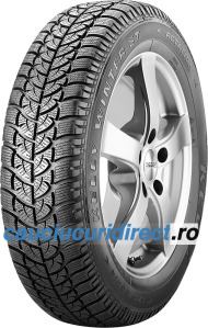 Kelly Winter ST ( 185/60 R14 82T )