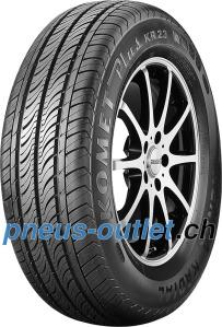 Kenda KR23 Komet Plus pneu