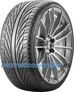 Kenda KR20 Kaiser neumático