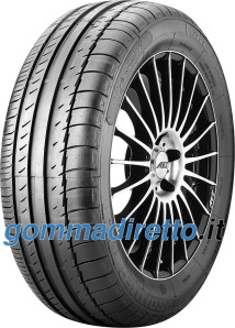 Image of King Meiler Sport 1 ( 185/60 R15 88H XL rinnovati )