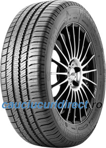 King Meiler AS-1 ( 195/65 R15 95T XL , Resapat )
