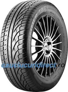 King Meiler HPZ ( 215/55 R16 97H XL Resapat )