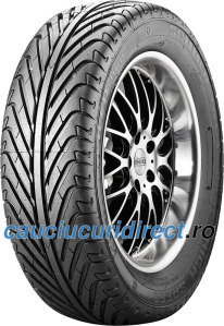 King Meiler ÖKO ( 185/55 R15 86H XL Resapat )
