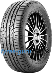 King Meiler AS-1 175/65 R15 88T XL , remould