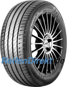 kleber-dynaxer-hp-4-185-65-r14-86h-, 59.30 EUR @ reifendirekt-de