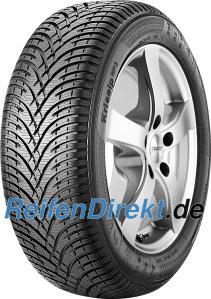 kleber-krisalp-hp-3-205-65-r15-94t-