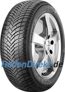 kleber-quadraxer-2-225-45-r17-94v-xl-mit-felgenschutz-, 78.50 EUR @ reifendirekt-de