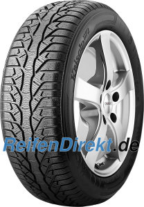 kleber-krisalp-hp-2-155-80-r13-79t-