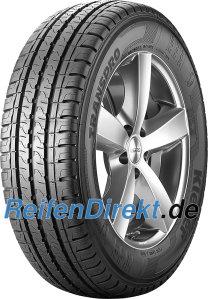 kleber-transpro-215-65-r16c-109-107t-