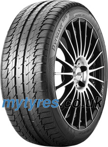 Image of Kleber Dynaxer HP 3 ( 205/45 R17 88W XL )