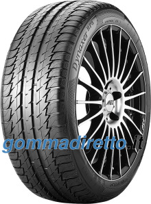 Image of Kleber Dynaxer HP 3 ( 195/65 R15 95T XL )