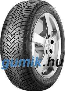 Kleber Quadraxer 2 ( 185/55 R15 82H )
