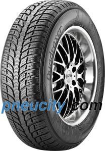 Kleber Quadraxer pneu