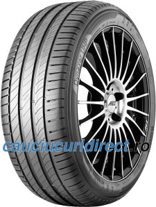 Kleber Dynaxer UHP ( 225/45 R17 91W ) imagine