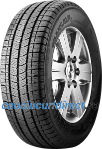 Kleber Transalp 2 ( 215/70 R15C 109/107R ) imagine