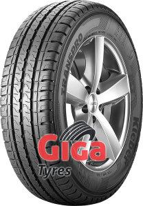 Kleber Transpro pneu