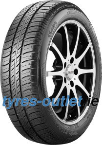 Kleber Viaxer pneu