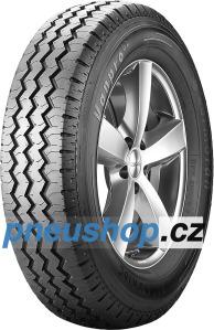 Kormoran VANPRO B2 ( 185/80 R15C 103/102R )