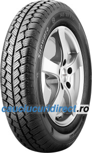 Kormoran SNOWPRO ( 145/80 R13 75Q ) imagine