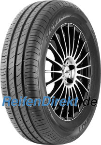 kumho-ecowing-es01-kh27-165-65-r15-81h-