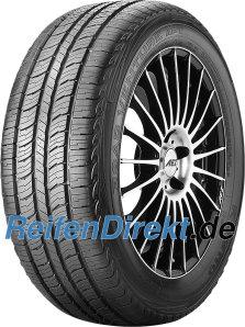 kumho-road-venture-apt-kl51-255-65-r16-109h-