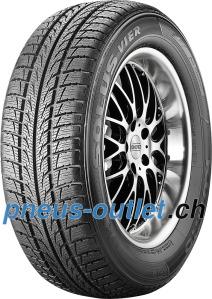 Kumho Solus Vier KH21 145/65 R15 72T