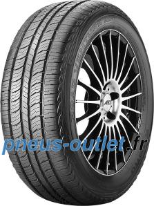 Kumho Road Venture APT KL51 265/70 R15 112T OWL