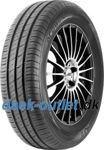 Kumho EcoWing ES01 KH27