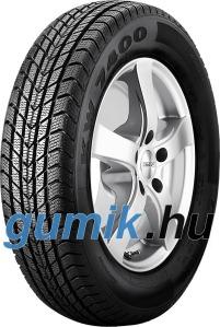 Kumho 7400 ( 195/70 R15 97S RF )