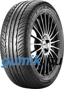 Kumho Ecsta SPT KU31 XRP ( 225/40 R18 88W runflat )