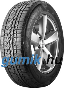 Kumho IZen RV KC15 ( 215/65 R16 98H DOT2014 )