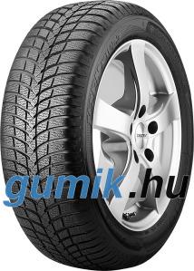 Kumho IZen KW23 ( 205/65 R15 99T XL )