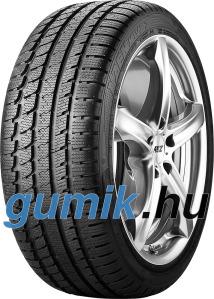 Kumho IZen KW27 ( 215/55 R16 97V XL )