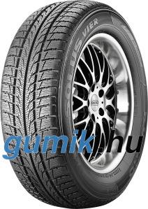 Kumho Solus Vier KH21 ( 205/65 R15C 102/100T 6PR )