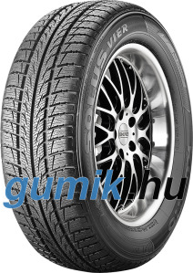 Kumho Solus Vier KH21 ( P205/50 R16 87V )