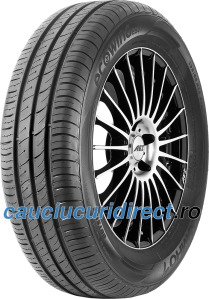 Kumho EcoWing ES01 KH27 ( 195/55 R15 85H ) imagine