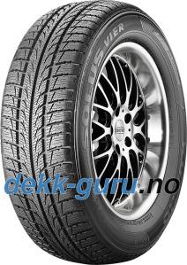 Kumho Solus Vier KH21 195/65 R15 95V XL