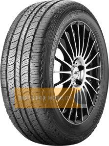 Road Venture APT KL51 Marquage M+S