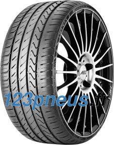 Lexani LX-TWENTY ( 255/50 ZR19 103W )