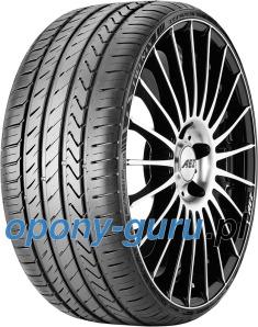 Lexani LX-TWENTY 285/35 ZR18 101W XL