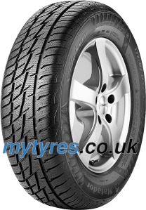 Image of Matador MP92 Sibir Snow ( 235/75 R15 109T XL , SUV )