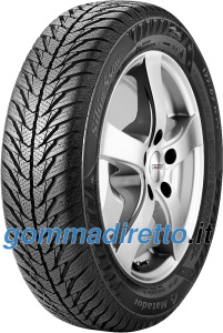 Matador MP54 Sibir Snow 145/70 R13 71T