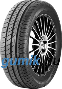 Matador MP 44 Elite 3 ( 195/65 R15 95H XL )
