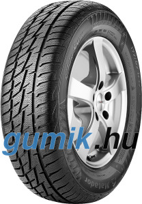 Matador MP92 Sibir Snow ( 245/45 R18 100V XL , peremmel )