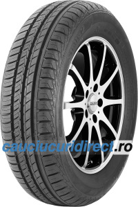 Matador MP16 Stella 2 ( 165/70 R14 85T XL )