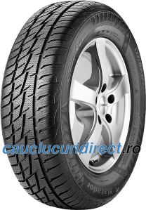 Matador MP92 Sibir Snow ( 185/60 R15 84T )