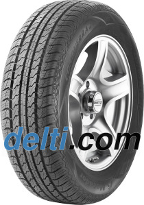 Matador MP82 Conquerra 2 235/75 R15 109T XL