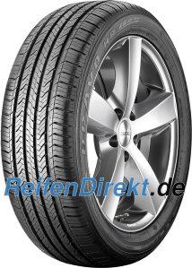 maxxis-hp-m3-235-65-r18-106v-