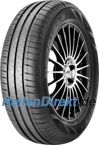Maxxis Mecotra 3 155/65 R14 75T