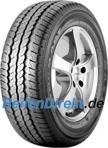 maxxis-vansmart-mcv3-195-80-r14c-106-104r-